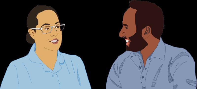 character - woman and man.png